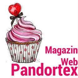 Pandortex