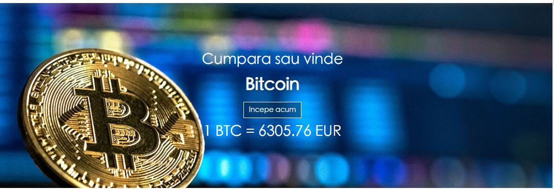 Poți câștiga bani extragând bitcoin în florida